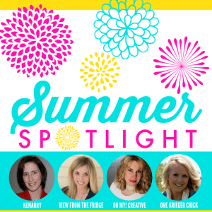 Belle of the Kitchen | Summer Spotlight