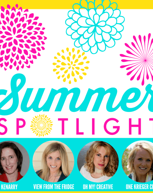 Exciting News! We've Been Featured in the Summer Spotlight!