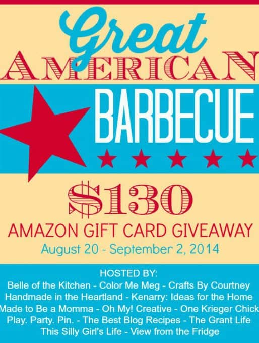 Great American Barbecue