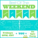 Best-Of-The-Weekend-Logo-Preview-1024x1024