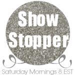 ShowStopperGrabAPartyButton_zpsad45f0a5