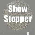 ShowStopperGrabAPartyButton_zpsad45f0a5