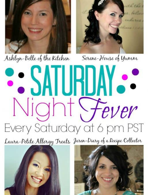 Saturday Night Fever #76: A Farewell